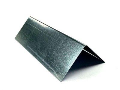 cornerangle